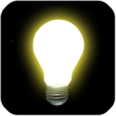 Light - Brain game for adults 3.064