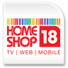 HomeShop18 Mobile 3.1.6