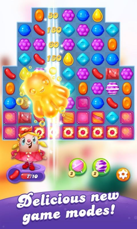 candy crush apk old version free download