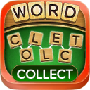 Word Addict - Word Games Free 1.136