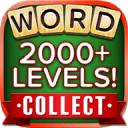 Word Addict - Word Games Free 1.160