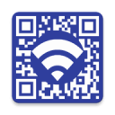 WiFi QR Connect 1.7.0