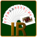Ultimate Indian Rummy 1.03.04