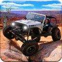 Offroad Xtreme 4X4 Rally Racing Driver 1.0.5