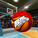 Real Basketball 2.7.7