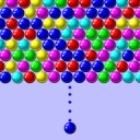 Bubble Shooter 10.0.4