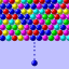 Bubble Shooter 10.0.9