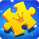 Magic Jigsaw Puzzles World 2018-free puzzles 2.3.0
