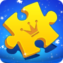 Magic Jigsaw Puzzles World 2018-free puzzles 3.2.6