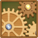 Fix it: Gear Puzzle 1.0.9