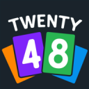 Twenty48 Solitaire 1.9.25