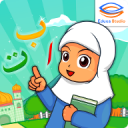 Marbel Learns Quran for Kids 3.1.1