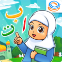 Marbel Learns Quran for Kids 3.2.2
