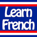 Learn French for Beginners 12.0