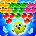 Birds rescue: Bubble pop 1.0.3