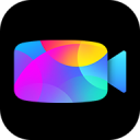 Video.me - Video Editor, Video Maker, Effects 1.16.0