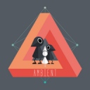 Monument Valley Ambient Soundscapes 2
