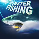 Monster Fishing 2018 0.0.101
