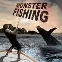 Monster Fishing 2018 0.1.14