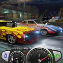 Top Speed: Drag & Fast Racing 1.30.7