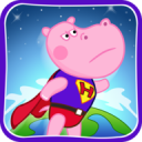 Kids Superheroes free 1.2.1