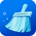 Super Cleaner - Antivirus, Booster, Phone Cleaner 2.4.19.22890