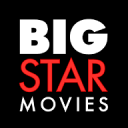 BIGSTAR Movies - Watch FREE Movies & TV Shows 7.5.6