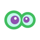 Camfrog - Group Video Chat 7.0.49