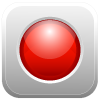 Automatic Call Recorder 5.1.1