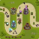 Tower Defense King 1.3.1