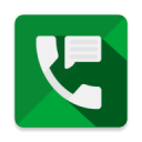 GrooVe IP VoIP Calls & Text 4.1.1