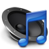 MP3 Ringtone Maker 1.95