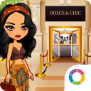 Fashion Cup - Dress up & Duel 2.72.0
