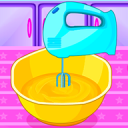 Sweet Cookies - Game for Girls 7.1.64