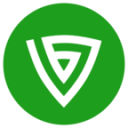 Browsec VPN - Free and Unlimited VPN 0.16