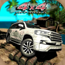 4x4 Off-Road Rally 7 5.2