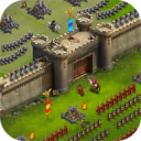 Glory of Kings: Empire Origins 1.2.5