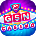 GSN Casino Slots: Free Online Slot Games 3.66.0.4