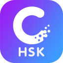 HSK Online — HSK Study and Exams 1.9.8.6