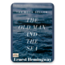 The Old Man And The Sea Free ebook (FULL Book) 9