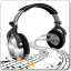 Download Mp3 Music 1.1.57