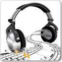 Download Mp3 Music 1.1.60