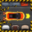 Unblock car - around the world 1.1.2