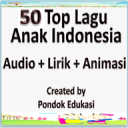 Indonesian Children Songs 1.1.17