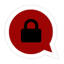 Lock for Whatsapp (WhatsLock) 4.4.9