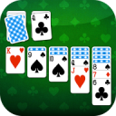 Solitaire (online, no Ads) 1.2.4