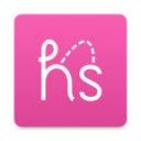 Hopscotch - Shop for your baby 2.3.1