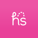 Hopscotch - Shop for your baby 2.9.1