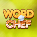 Word Chef 1.4