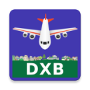 FLIGHTS Dubai Airport 5.0.6.5